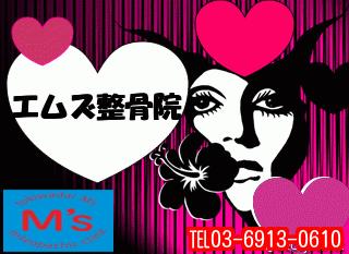 RYTb1hRNSIao1Fx1437961284_1437961484