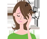 img_headache01